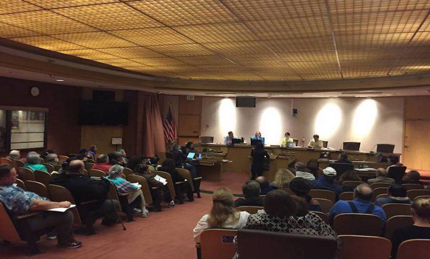 Community Interpreting for the City of Sunnyvale - Bilingva