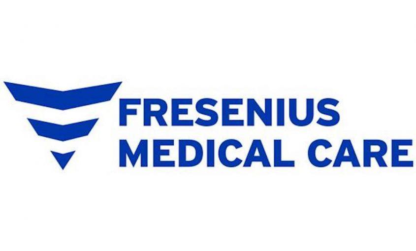 Medical Interpreting for Fresenius Medical Care