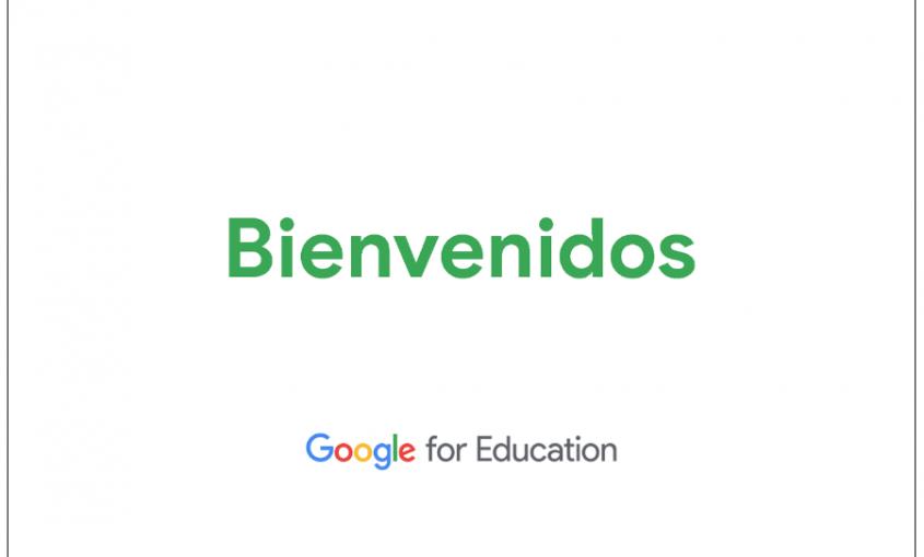 Translation Spanish Language