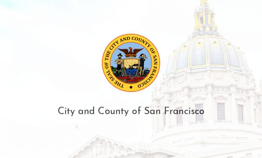 Bilingva Selected as the Language Service Provider for the City and County of San Francisco